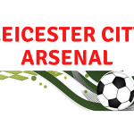 leicester-city-arsenal-mac-soucu