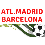 atletico-madrid-barcelona-mac-tahmini